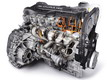 Обкатка двигателя Форд Фокус