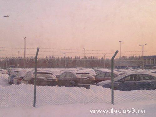 Фото с завода (цех+столовая+территория) 105 фото