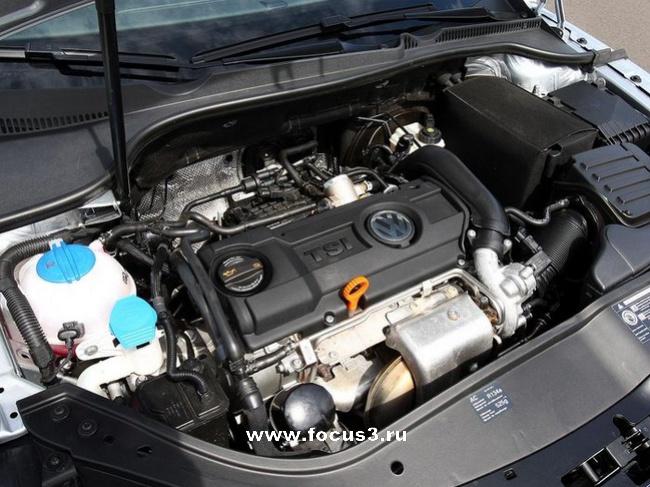 Сравнительный тест-драйв Ford Focus CC