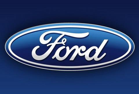 Форд объявляет специальные цены в новом году