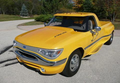 ������� Ford Power Stroke ��������� �� eBay
