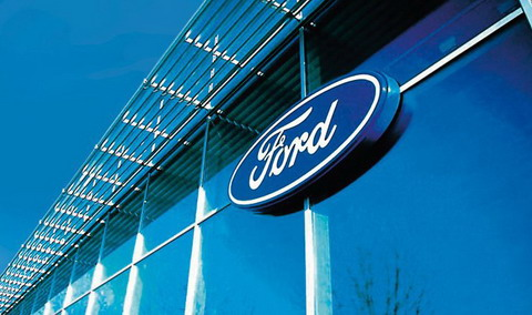 Ford Sollers �������� � ����� �����������