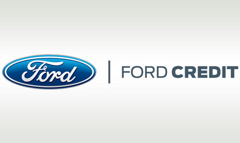 ����� ��������� Ford Credit 2012
