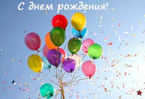 http://focus3.ru/uploads/fotos/14037.jpg