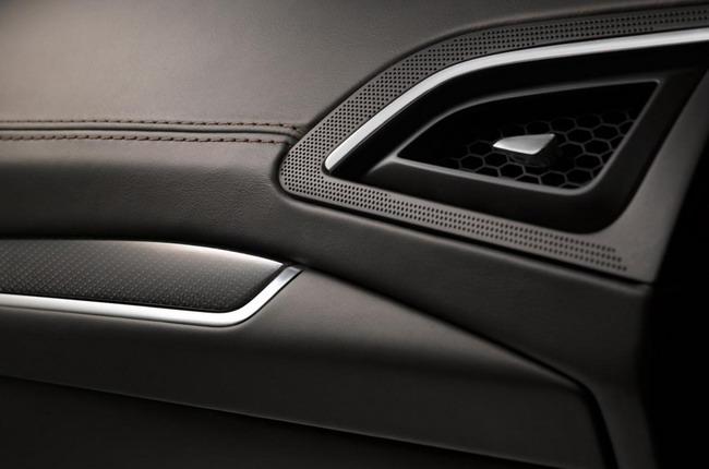 Концепт Ford S-MAX представлен на IAA