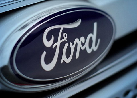 ������� Ford Europe ������� �� 9 ��������� � ������