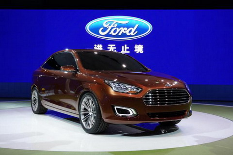 Ford ������ 88 ����������� ������� � ����� �� ���� ����